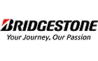 Bridgestone official website - CFAO Equipment au Ghana